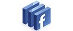 facebook developer logo