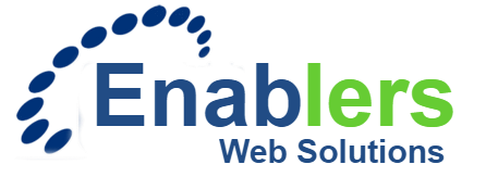 Enablers Web Solutions Logo